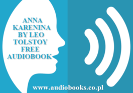 Anna Karenina by Leo Tolstoy Full Audiobook free download mp3