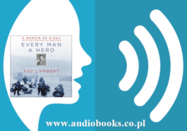 Every Man a Hero Audiobook Lambert Defelice Full free download mp3