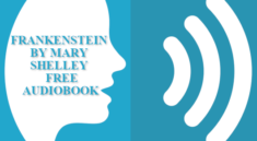 Frankenstein by Mary Shelley Full Audiobook free download mp3
