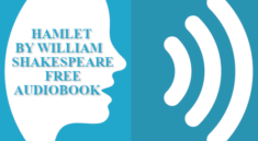 Hamlet by William Shakespeare Full Audiobook Free audiobook mp3