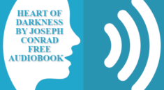 Heart of Darkness by Joseph Conrad Full Audiobook Free audiobook mp3