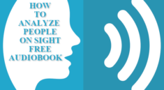 How to Analyze People on Sight Full Audiobook Free audiobook mp3