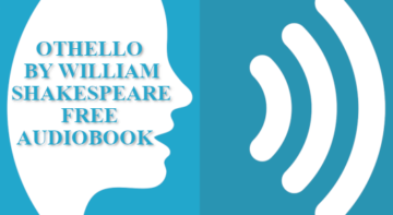 Othello by William Shakespeare Full Audiobook free download mp3