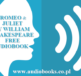 Romeo and Juliet by William Shakespeare Full Audiobook Free audiobook mp3
