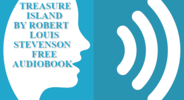 TREASURE ISLAND ROBERT LOUIS STEVENSON Full AUDIOBOOK free download mp3
