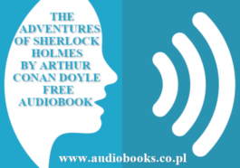 The Adventures of Sherlock Holmes by Arthur Conan Doyle full audiobook free download mp3