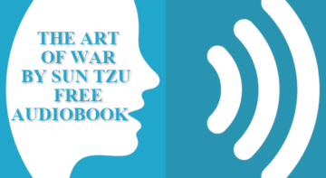 The Art of War by Sun Tzu Sunzi Full Audiobook Free audiobook mp3