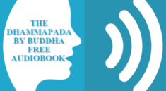 The Dhammapada by Buddha full audiobook free download mp3