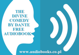 The Divine Comedy by Dante full audiobook free download mp3