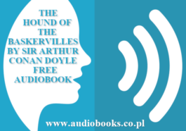 The Hound of the Baskervilles by Sir Arthur Conan Doyle full audiobook free download mp3
