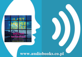 The Last House Guest: A Novel by Megan Miranda Full Free Audiobook download mp3