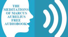 The Meditations of Marcus Aurelius Full Audiobook free download mp3