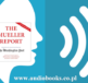 The Mueller Report Audiobook Full Free Audiobook download mp3