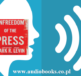 Unfreedom of the Press by Mark R. Levin Audiobook free full download mp3