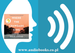 Where the Crawdads Sing by Delia Owens Full Audiobook free download mp3