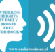 Wuthering Heights by Emily Bronte Full Audiobook free download mp3
