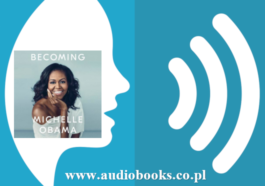 Becoming by Michelle Obama Full Free Audiobook Download mp3