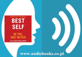 Best Self Be You, Only Better Mike Bayer Free full Audiobook download mp3