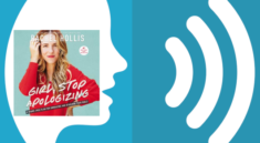 Girl Stop Apologizing: A Shame-Free Plan for Embracing and Achieving Your Goals Rachel Hollis Free full Audiobook download mp3
