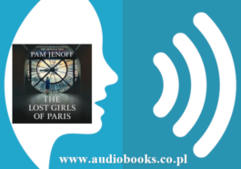 The Lost Girls of Paris Pam Jenoff Free full Audiobook download mp3