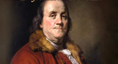 Autobiography of Benjamin Franklin Audiobook Free Download Mp3