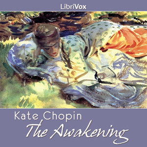 Awakening The Kate Chopin Audiobook Free Download mp3