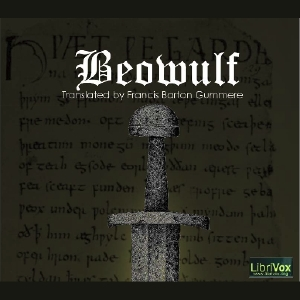 Beowulf Audiobook Free Download Mp3