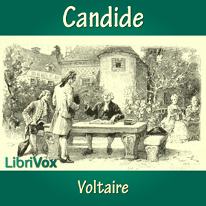 Candide Voltaire Audiobook Free Download mp3