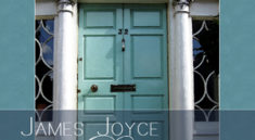 Dubliners James Joyce Audiobook Free Download Mp3