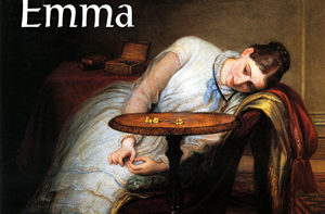 Emma Jane Austen Audiobook Free Download Mp3