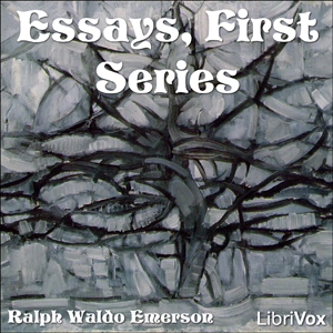 Essays Ralph Waldo Emerson Audiobook Free Download mp3