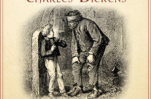 Great Expectations Charles Dickens Audiobook Free Download Mp3