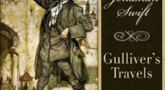 Gullivers Travels Jonathan Swift Audiobook Free Download mp3