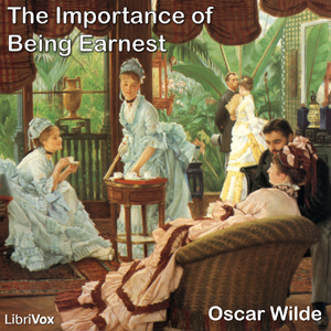 Importance Being Earnest Oscar Wilde Audiobook Free Download Mp3