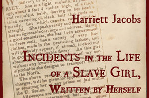 Incidents in the Life of Slave Girl Harriet Jacobs Audiobook Free Download mp3