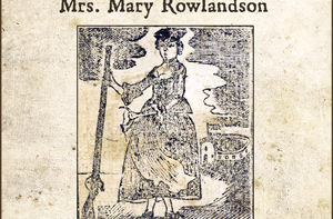 Narrative the Captivity and Restoration of Mrs Mary Rowlandson Audiobook Free Download Mp3