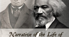 Narrative of the Life Frederick Douglass Audiobook Free Download Mp3