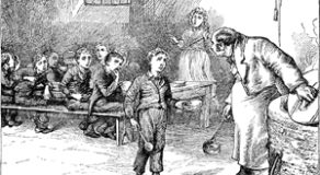 Oliver Twist Charles Dickens Audiobook Free Download mp3