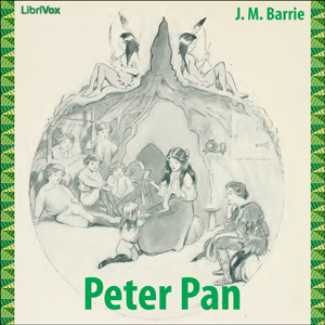 Peter Pan Barrie Audiobook Free Download Mp3