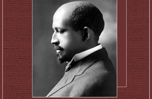 Souls of Black Folk Du Bois Audiobook Free Download Mp3
