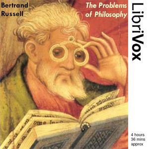 The Problems of Philosophy Bertrand Russell Audiobook Free Download Mp3