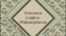 Tractatus Logico-Philosophicus Ludwig Wittgenstein Audiobook Free Download Mp3