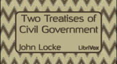 Two Treatises Civil Government John Locke Audiobook Free Download Mp3