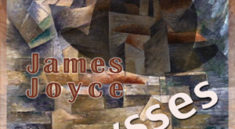 Ulysses James Joyce Audiobook Free Download Mp3