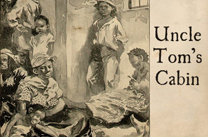 Uncle Toms Cabin Harriet Beecher Stowe Audiobook Free Download Mp3