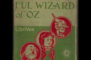 Wonderful Wizard Oz Frank Baum Audiobook Free Download Mp3