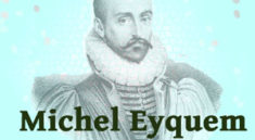 essays Michel de Montaigne Audiobook Free Download Mp3
