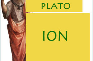 ion Plato Audiobook Free Download Mp3