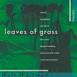 leaves of grass Walt Whitman Audiobook Free Download mp3