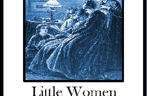 little women Louisa May Alcott Audiobook Free Download Mp3